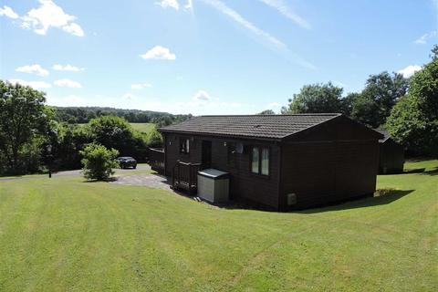 3 bedroom cottage for sale - 3 Castlewood, Narberth, Pembrokeshire