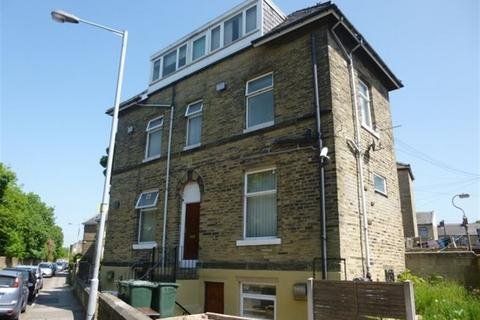 1 bedroom apartment to rent - Westfield Cres, Bradford, BD2 4RH