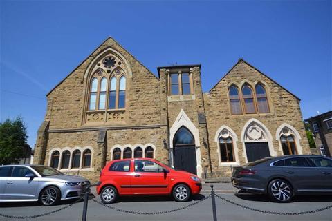 1 bedroom apartment for sale - The Chapel, Oulton, Leeds, LS26