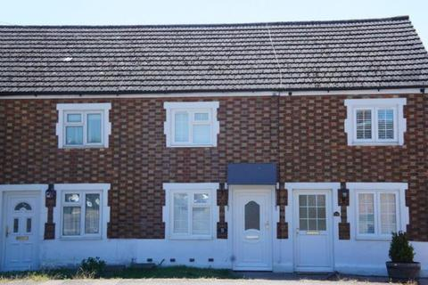 2 bedroom cottage to rent - 26 High Street, Cranfield, Beds, MK43 0DF