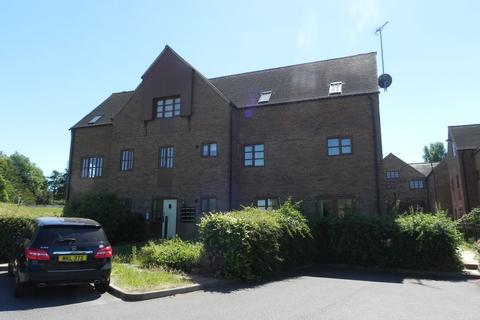 2 bedroom apartment to rent - The Mead Arden Mews, Kingsbury, B78 2DF