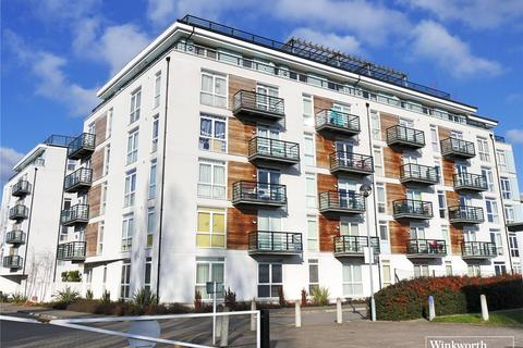 2 bedroom flat to rent - Foster House, Maxwell Road, Borehamwood, Hertfordshire, WD6