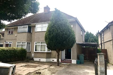 4 bedroom house to rent - Nicholson Road, HMO Ready 4/5 Sharer, OX3