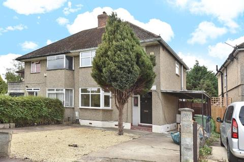 4 bedroom house to rent - Headington, HMO Ready 4/5 Sharer, OX3