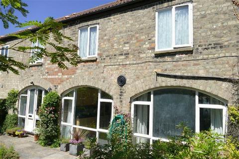 3 bedroom barn conversion for sale - Manor Farm Court, Huggate