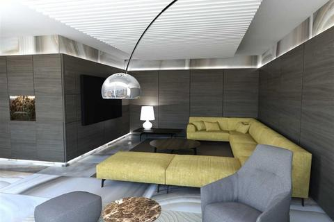 2 bedroom apartment for sale - St John Street, Manchester