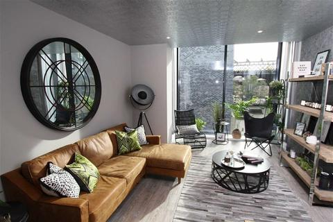 2 bedroom apartment for sale - Potato Wharf, Manchester