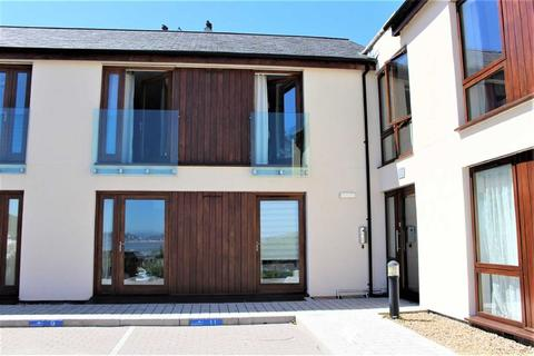 1 bedroom flat for sale - St Annes, Western Lane, Mumbles