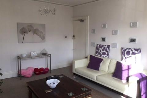 Office to rent - Promenade, Cheltenham, Glos