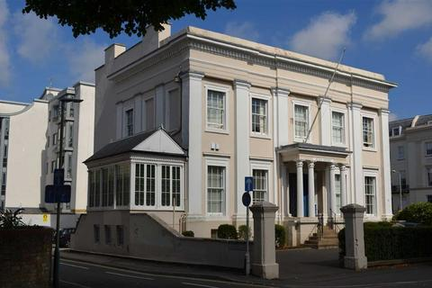 Office to rent - Imperial Lane, Cheltenham, Glos