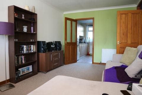 1 bedroom flat to rent - King Street, Newport-on-Tay, Fife, DD6 8BW