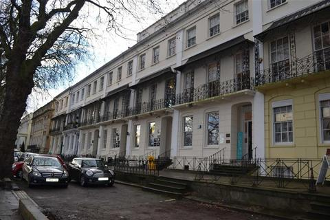 Office to rent - Promenade, Cheltenham