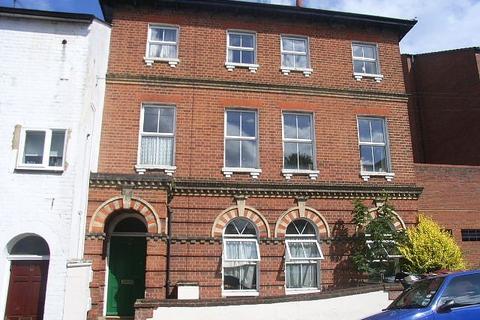 2 bedroom apartment to rent - Prospect Street, Reading, RG1