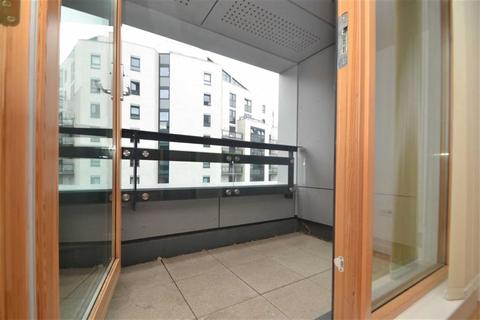 2 bedroom apartment for sale - The Gateway West, Leeds, LS9