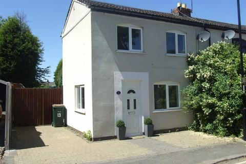 2 bedroom semi-detached house for sale - Recreation Road, Coventry