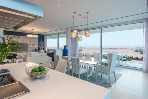 2 bedroom apartment  - The Neighbourhood, Al Barari, Dubai
