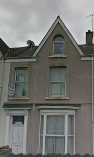 4 bedroom terraced house to rent - St Helens Avenue, Brynmill, Swansea SA1