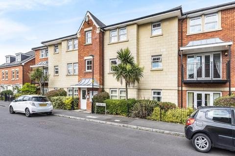 2 bedroom apartment to rent - Cirrus Drive, Shinfield, RG2