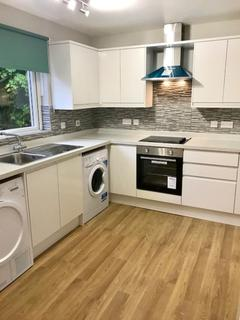 4 bedroom flat share to rent - 6C Broomhall Court - STUDENT PROPERTY