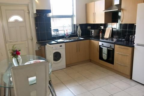 3 bedroom house share to rent - 97 Abbeydale Road - STUDENT PROPERTY