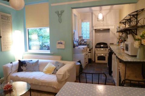 4 bedroom terraced house to rent - 329 Psalter Lane