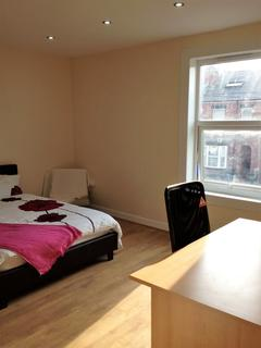 4 bedroom house share to rent - 405 Shoreham Street - VIRTUAL VIEWINGS AVAILABLE