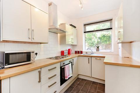 5 bedroom house share to rent - 61 Clough Road - VIRTUAL VIEWING AVAILABLE