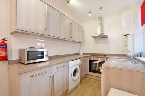 5 bedroom house share - 130 Queens Road - VIRTUAL VIEWINGS AVAILABLE