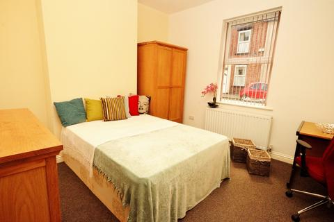 5 bedroom house share to rent - 94 Langdon Street - VIRTUAL VIEWING AVAILABLE