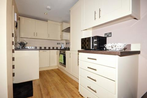 5 bedroom house share to rent - 209 City Road  - VIRTUAL VIEWINGS AVAILABLE