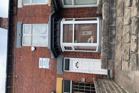 3 bedroom terraced house to rent - 477 Shoreham Street