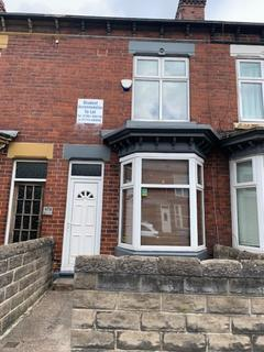 3 bedroom terraced house to rent - 477 Shoreham Street - VIRTUAL VIEWING AVAILABLE