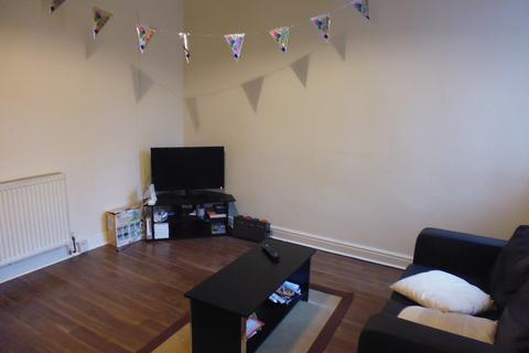 4 bedroom house share to rent - 99 Clough Road - VIRTUAL VIEWING AVAILABLE