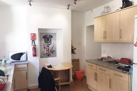 3 bedroom house share to rent - 153 Lancing Road   - VIRTUAL VIEWINGS AVAILABLE