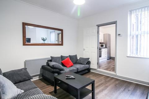 5 bedroom house share to rent - 416 Abbeydale Road -VIRTUAL VIEWINGS AVAILABLE