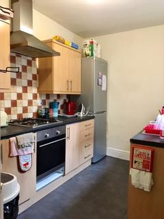 5 bedroom house share to rent - 416 Abbeydale Road - STUDENT PROPERTY