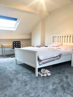 3 bedroom house share to rent - 566 Shoreham Street  - STUDENT PROPERTY
