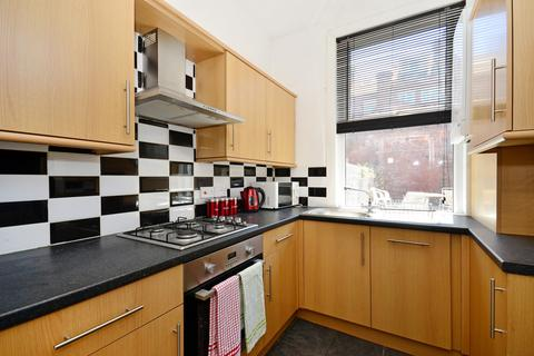 4 bedroom house share to rent - 43 Slate Street - VIRTUAL VIEWINGS AVAILABLE