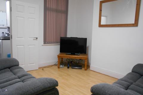 3 bedroom house share to rent - 239 Lancing Road - STUDENT PROPERTY