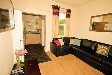 5 bedroom terraced house to rent - 455 Shoreham Street