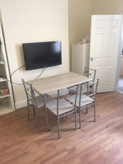 4 bedroom house share to rent - 220 Shoreham Street - STUDENT PROPERTY