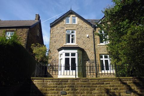 5 bedroom flat to rent - 544a Ecclesall Road