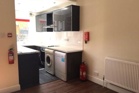 5 bedroom house share to rent - 144 Charlotte Road   - STUDENT PROPERTY