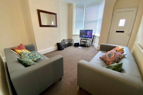 4 bedroom house share to rent - 282 Shoreham Street   -VIRTUAL VIEWINGS AVAILABLE