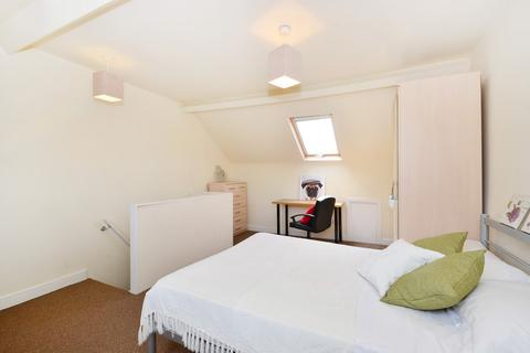 3 bedroom terraced house to rent - 166 City Road - STUDENTS