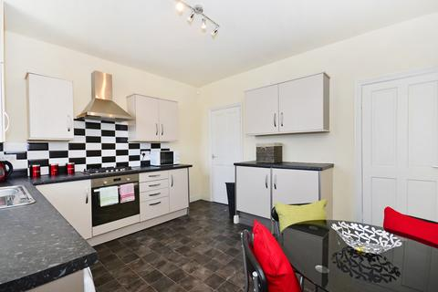 3 bedroom terraced house to rent - 166 City Road - STUDENT PROPERTY
