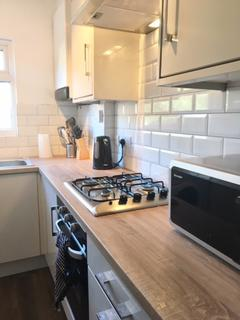 4 bedroom house share - 453 Shoreham Street - VIRTUAL VIEWINGS AVAILABLE