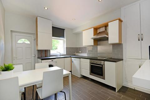 search 3 bed houses to rent in sheffield onthemarket