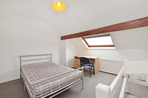 3 bedroom house share - 195 Edmund Road - VIRTUAL VIEWINGS AVAILABLE