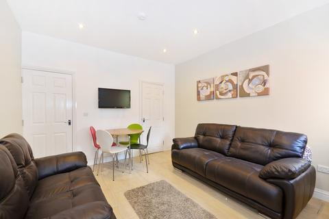 6 bedroom house share to rent - 56 Margaret Street  - VIRTUAL VIEWING AVAILABLE
